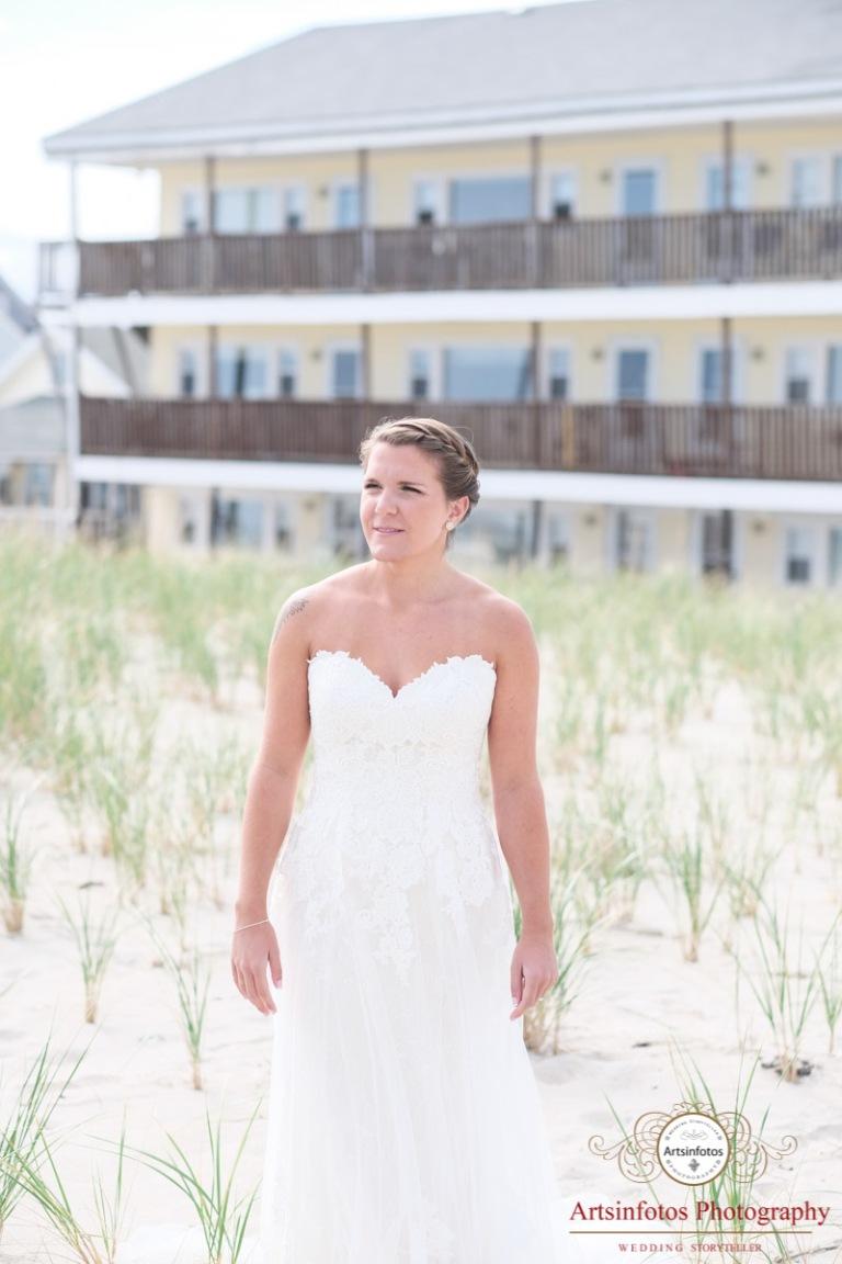 Tonry tree farm wedding blog 017