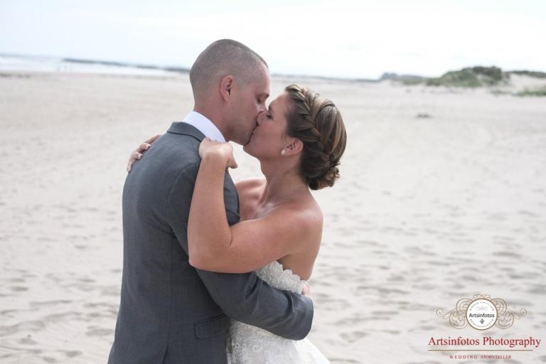 Tonry tree farm wedding blog 023