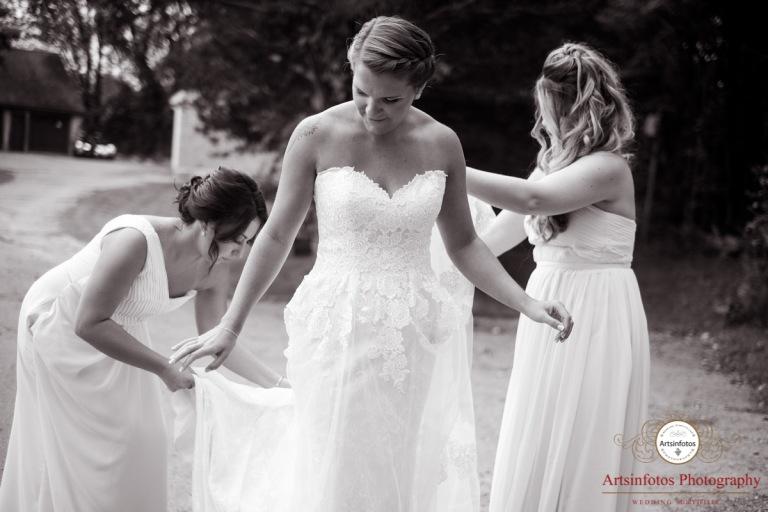 Tonry tree farm wedding blog 028