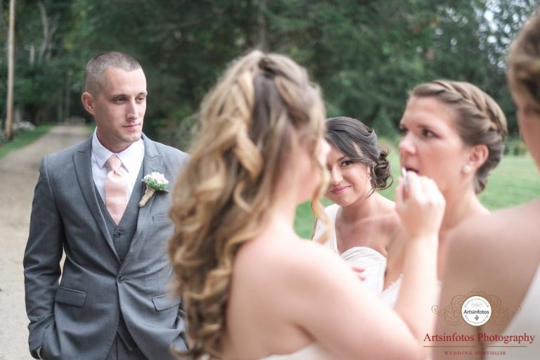 Tonry tree farm wedding blog 029