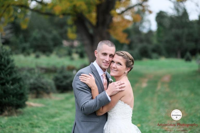Tonry tree farm wedding blog 031