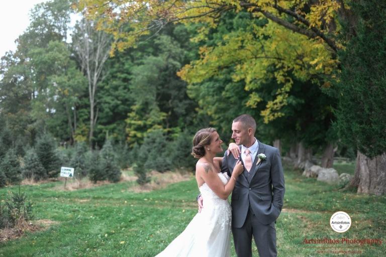 Tonry tree farm wedding blog 033