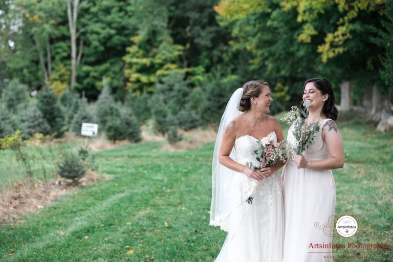 Tonry tree farm wedding blog 034