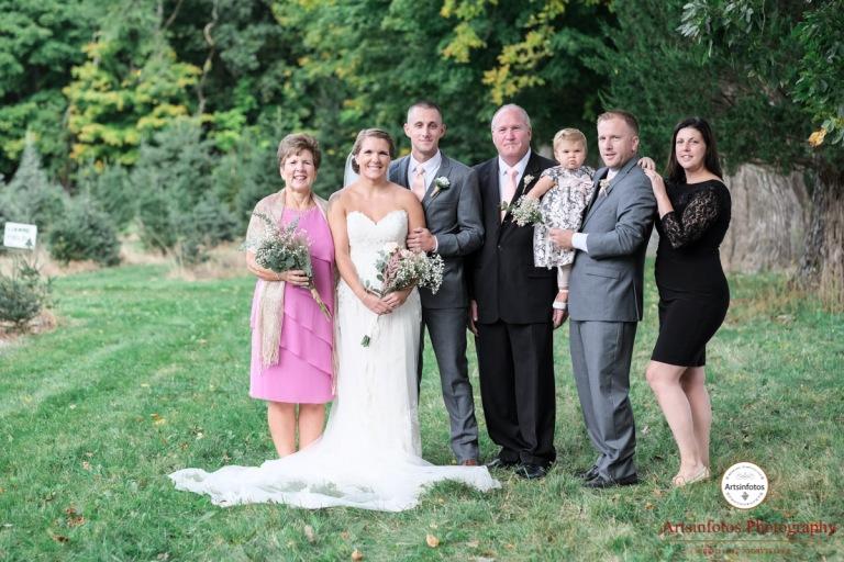 Tonry tree farm wedding blog 036