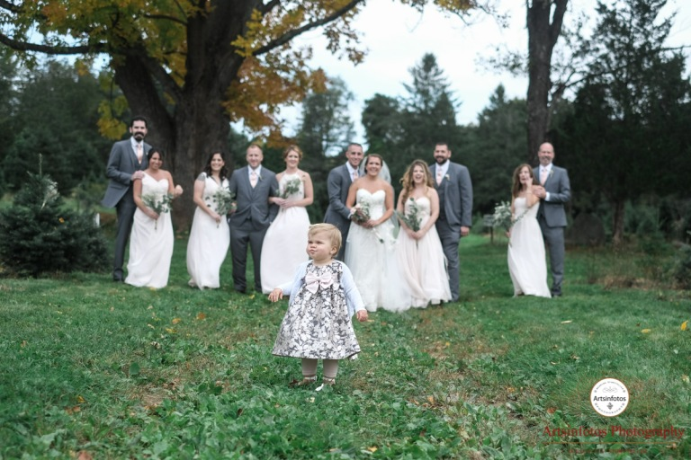 Tonry tree farm wedding blog 038