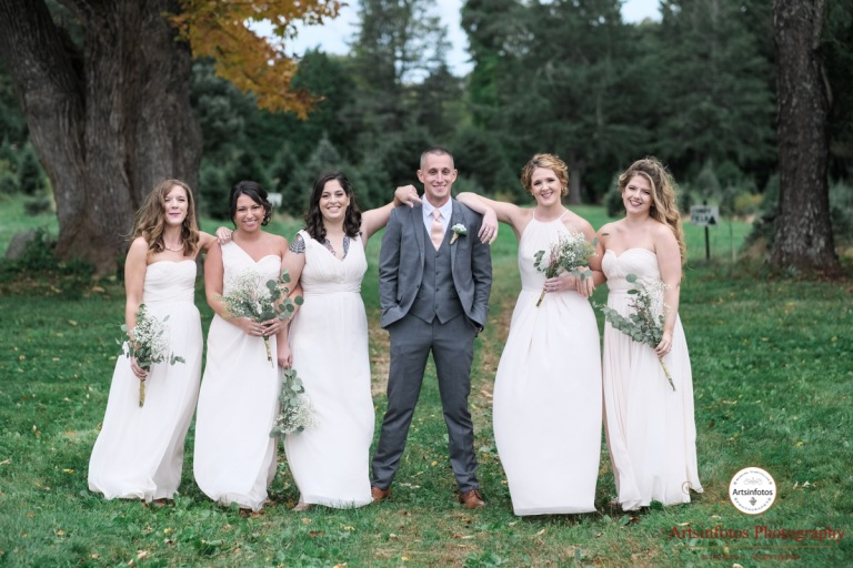 Tonry tree farm wedding blog 040
