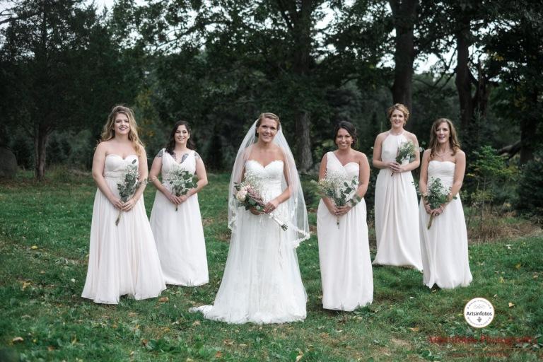 Tonry tree farm wedding blog 043