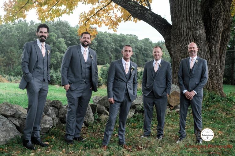 Tonry tree farm wedding blog 044