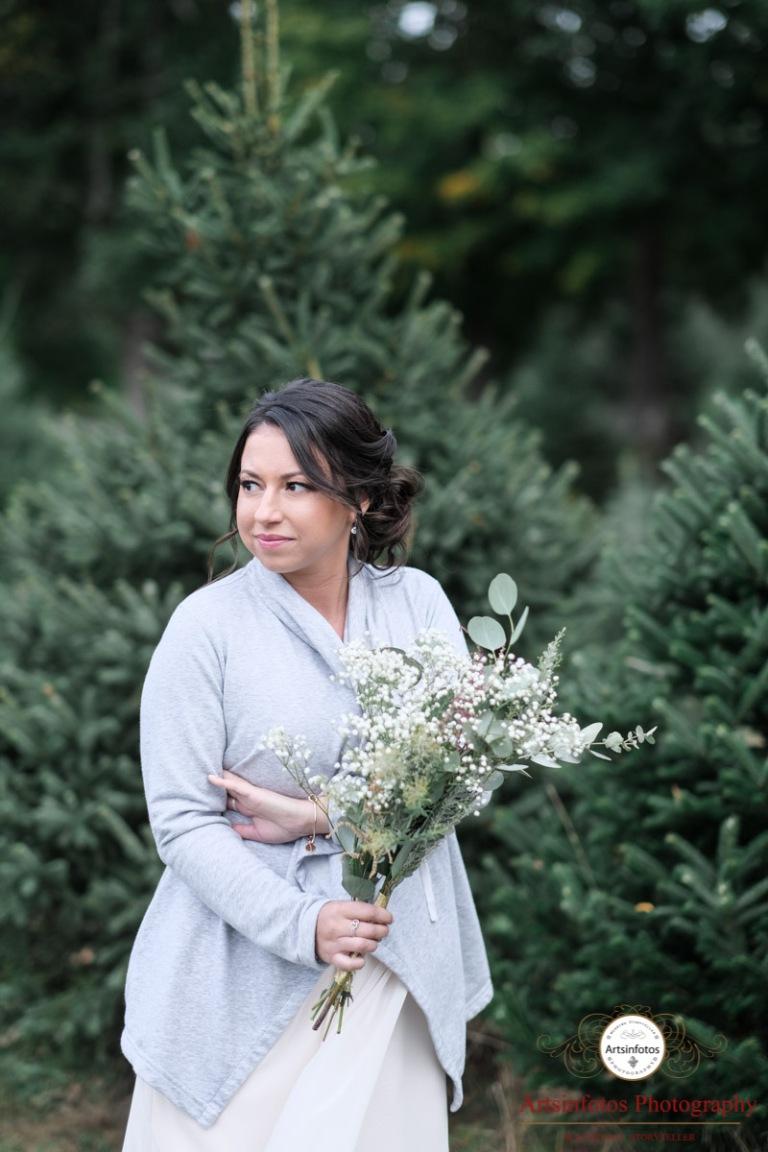 Tonry tree farm wedding blog 045