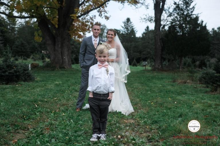 Tonry tree farm wedding blog 047