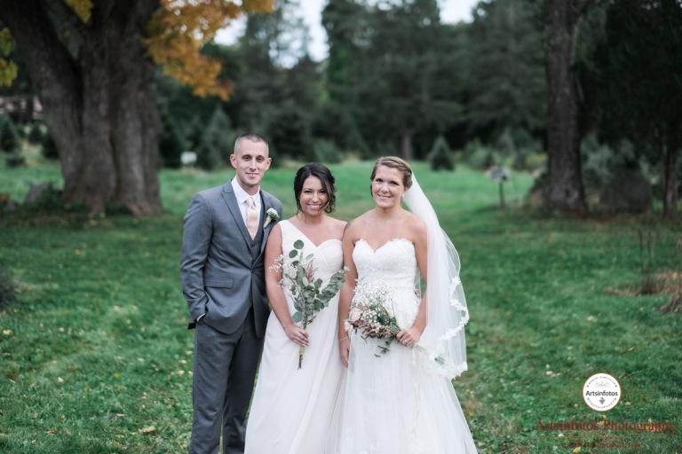 Tonry tree farm wedding blog 048