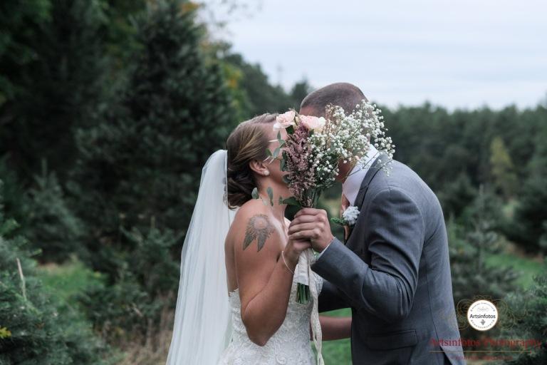Tonry tree farm wedding blog 049