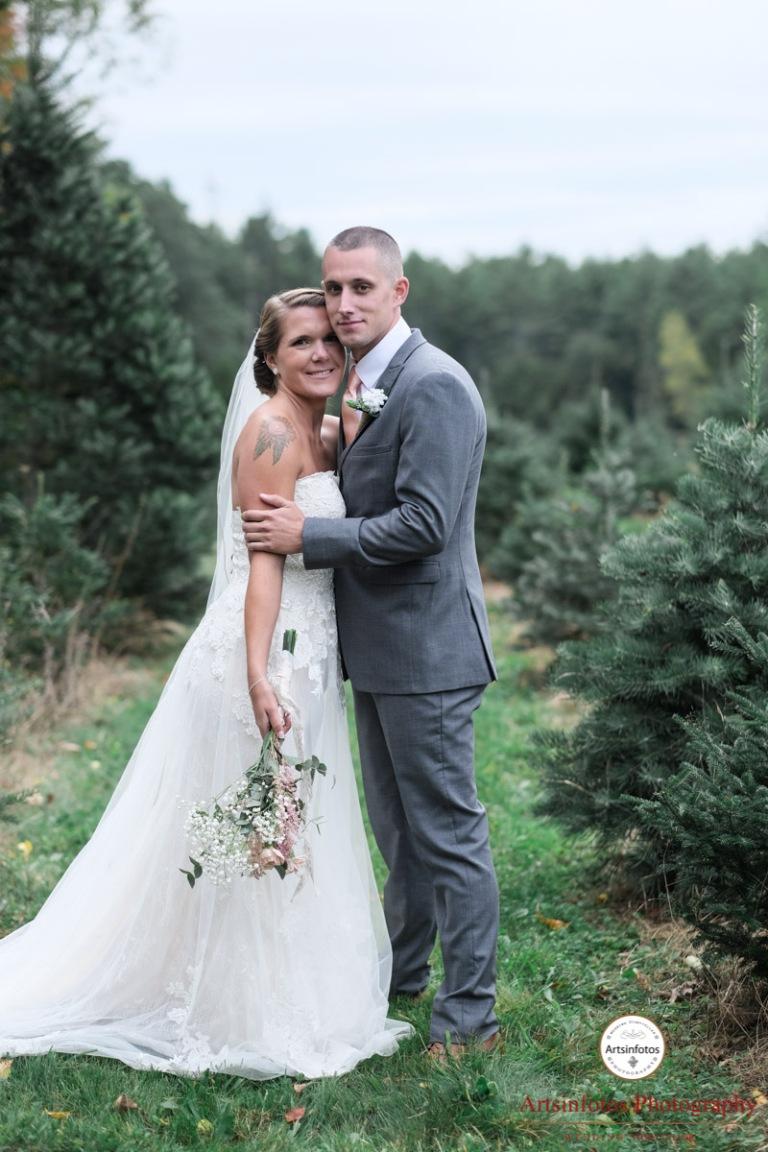 Tonry tree farm wedding blog 050