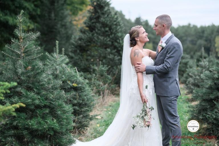 Tonry tree farm wedding blog 051