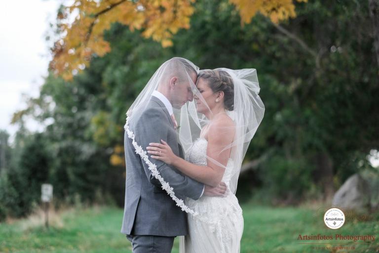 Tonry tree farm wedding blog 052