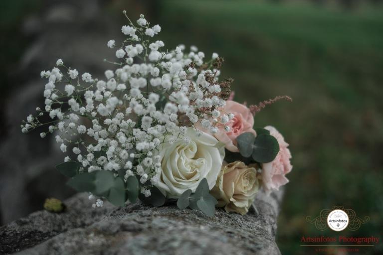 Tonry tree farm wedding blog 054