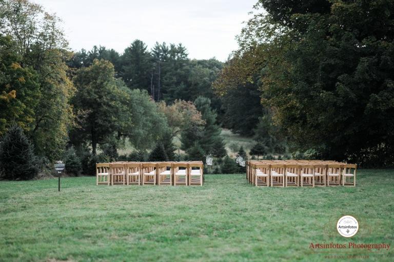 Tonry tree farm wedding blog 055