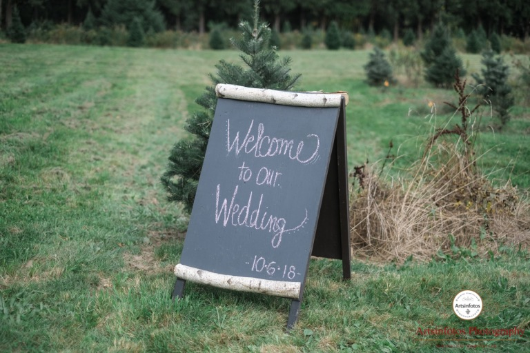 Tonry tree farm wedding blog 057
