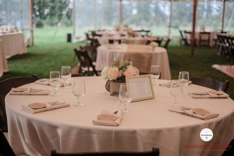 Tonry tree farm wedding blog 059