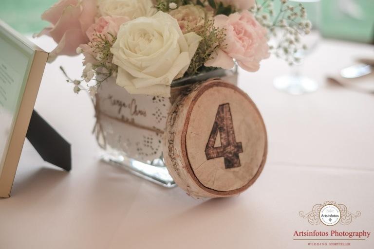 Tonry tree farm wedding blog 060