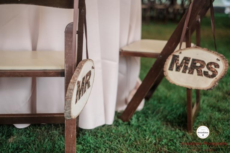 Tonry tree farm wedding blog 061