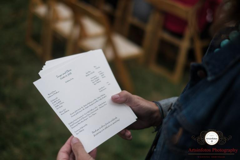 Tonry tree farm wedding blog 062
