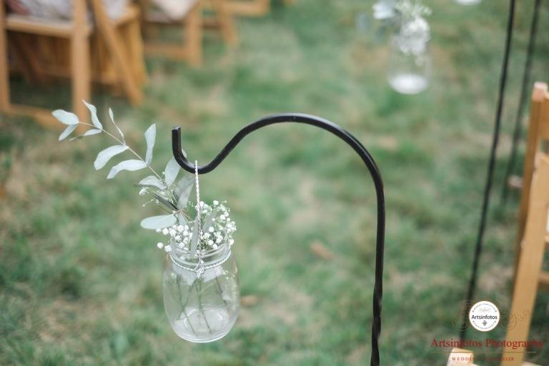 Tonry tree farm wedding blog 063