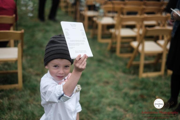 Tonry tree farm wedding blog 064