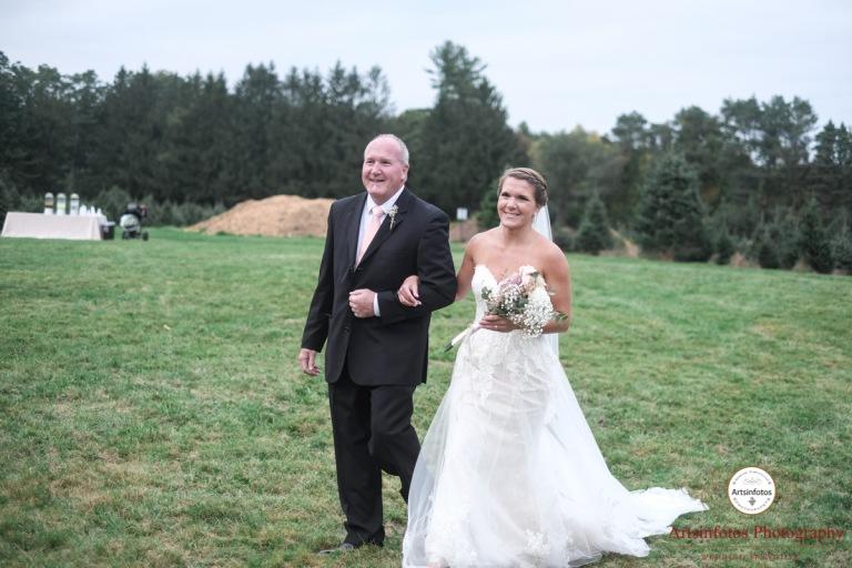 Tonry tree farm wedding blog 065