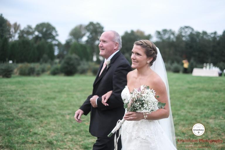 Tonry tree farm wedding blog 066