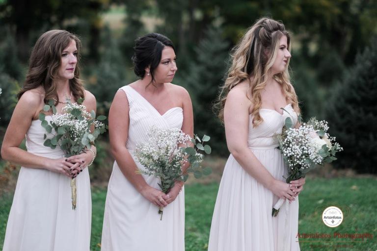Tonry tree farm wedding blog 067