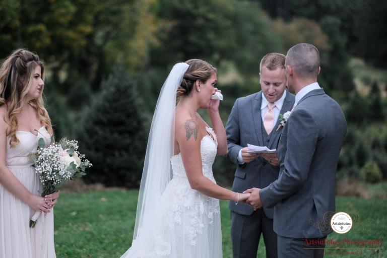 Tonry tree farm wedding blog 068