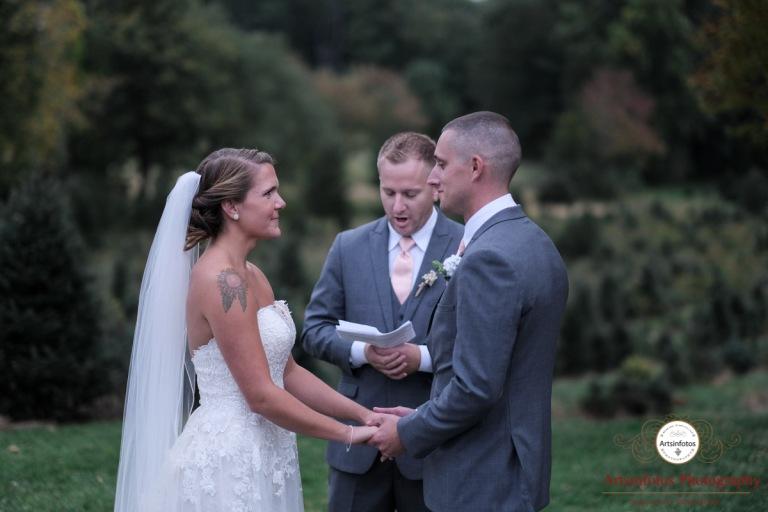 Tonry tree farm wedding blog 070