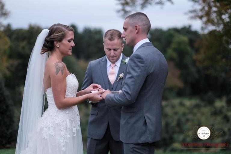 Tonry tree farm wedding blog 071