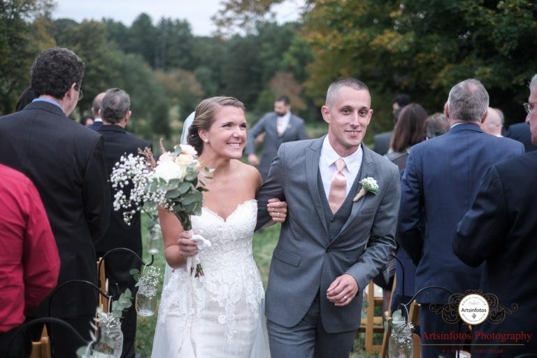Tonry tree farm wedding blog 073
