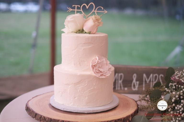 Tonry tree farm wedding blog 076