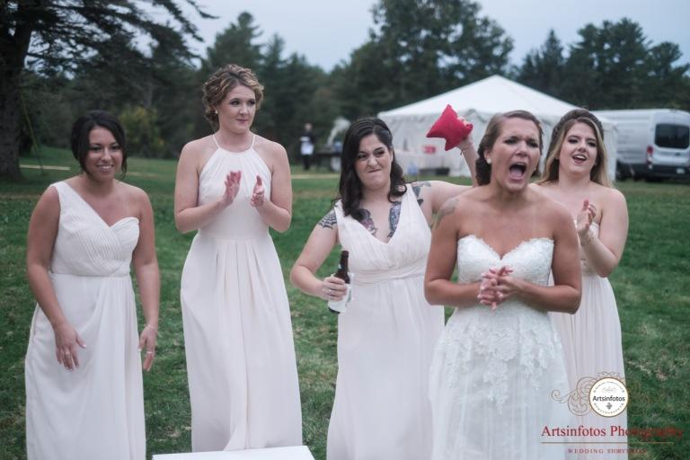 Tonry tree farm wedding blog 077