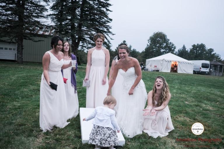 Tonry tree farm wedding blog 078