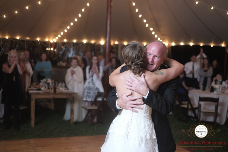 Tonry tree farm wedding blog 083