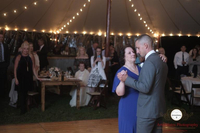 Tonry tree farm wedding blog 084