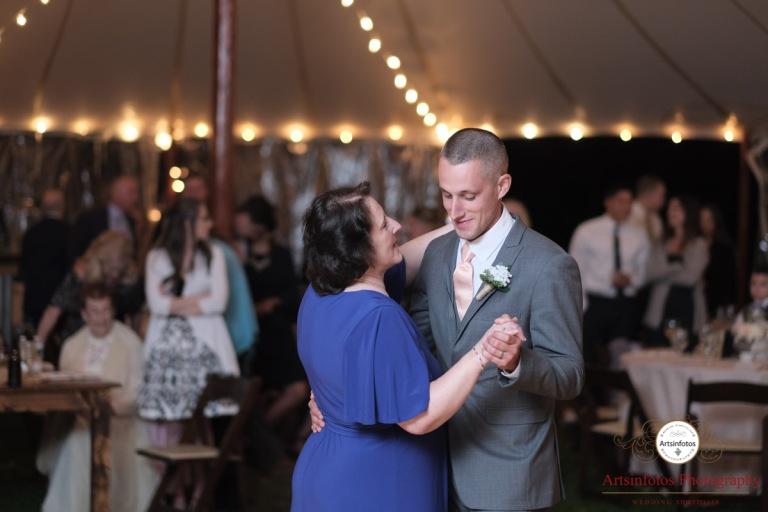 Tonry tree farm wedding blog 085