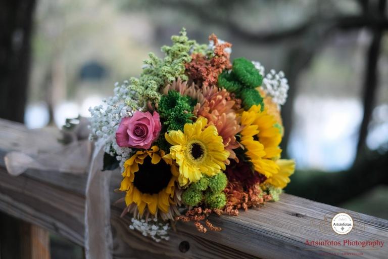 Suwannne blog 012