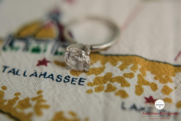 Tallahassee wedding blog 001