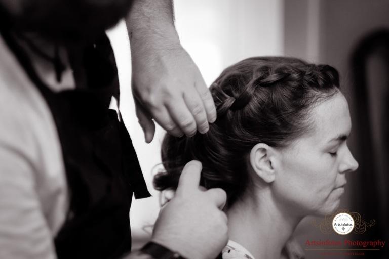 Tallahassee wedding blog 004