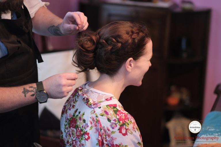 Tallahassee wedding blog 006