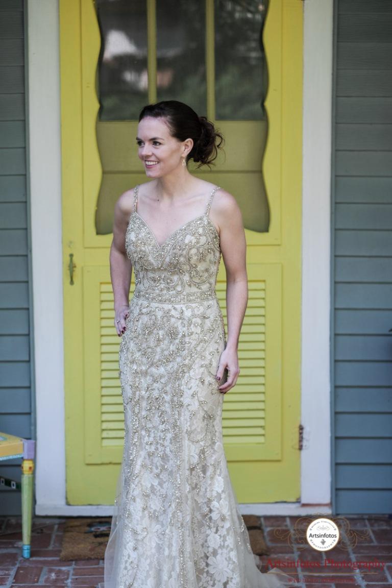 Tallahassee wedding blog 013