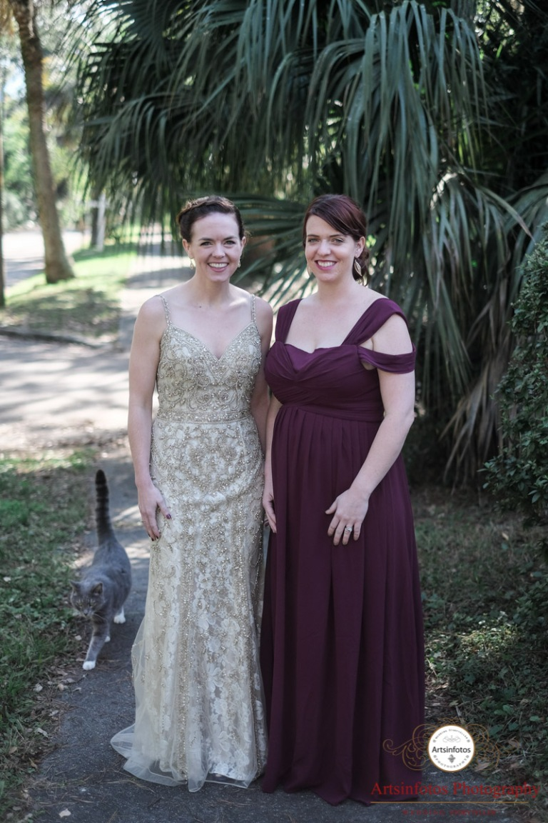 Tallahassee wedding blog 014