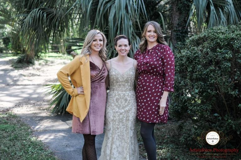 Tallahassee wedding blog 015