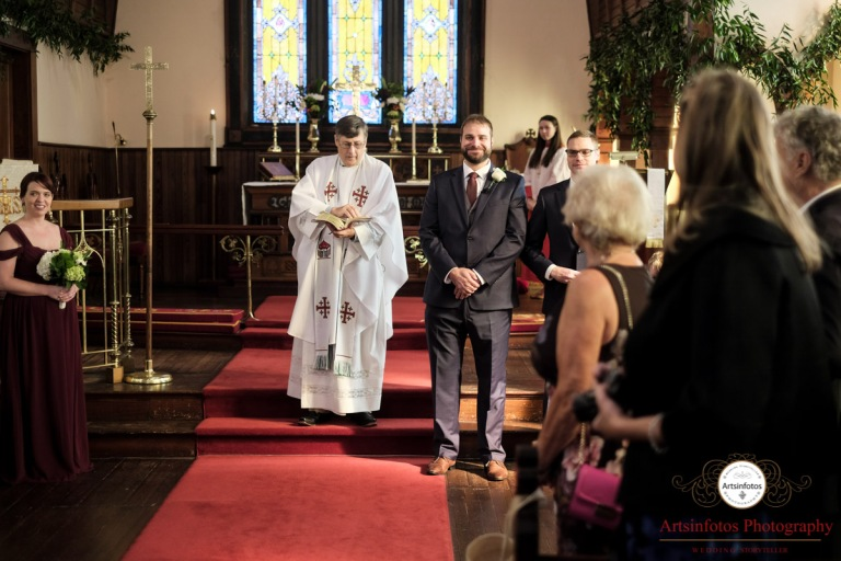 Tallahassee wedding blog 023