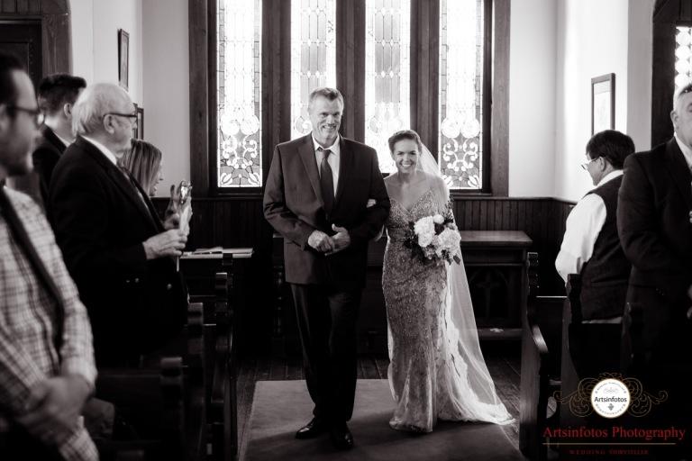 Tallahassee wedding blog 024